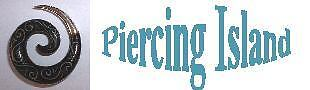Piercing Island