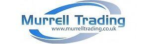 murrelltrading