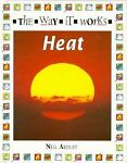 Heat, Neil Ardley, 002705666X