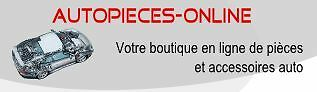 autopieces-online