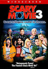 Scary Movie 3 (DVD, 2011)