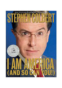 I-Am-America-And-So-Can-You-by-Colbert-Stephen