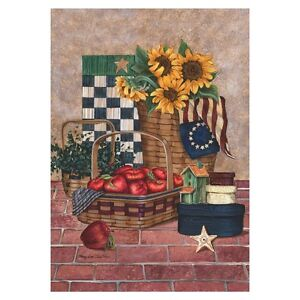 Your guide to buying americana decor ebay for Americana decoration