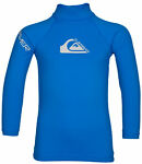 Rash Guard Buying Guide