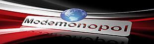 modemonopol24