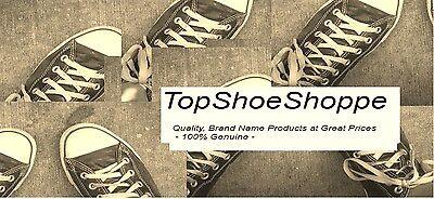 TopShoeShoppe