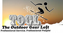 The Outdoor Gear Loft (TOGL)