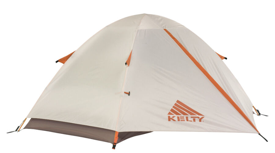 How to Buy a Lightweight Backpacking Tent