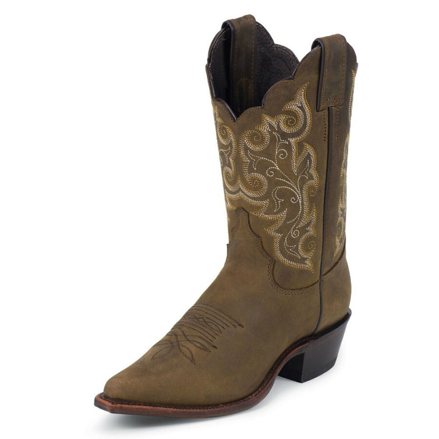 Short Riding Boots Buying Guide