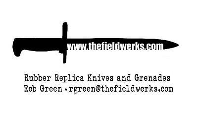 TheFieldWerks