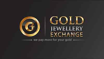 Gold silver and platinum exchange