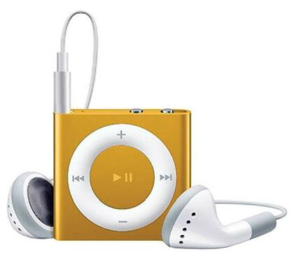 top 10 mp3 players ebay. Black Bedroom Furniture Sets. Home Design Ideas