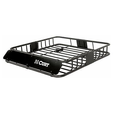 Diese Vorteile bieten Ihnen Dachgepäckträger & Dachboxen für Ihr Fahrzeug