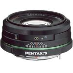 How to Buy a Wide Angle Lens for Your Pentax Camera