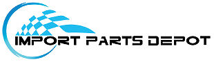 Import-Parts-Depot ImportPartsDepot