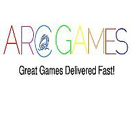 arc-games