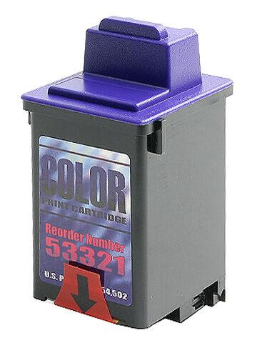 Leere Tintenpatronen für alle Druckerhersteller bei eBay kaufen