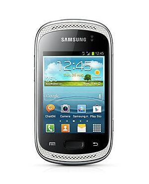 Samsung Galaxy-Serie: Wo liegen die Unterschiede bei den einzelnen Modellen?