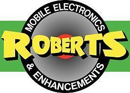 Roberts Mobile Electronics