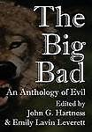 USED (LN) The Big Bad