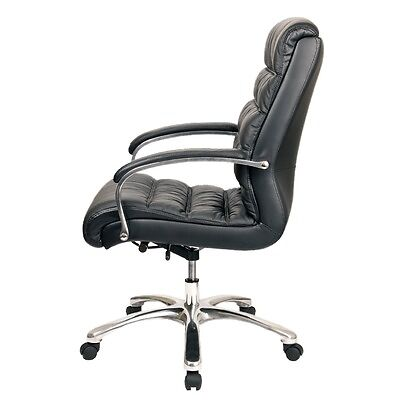 Which Office Chairs Can Create the Right Impression for Your Customers