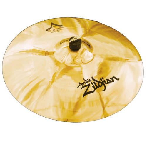 Your Guide to Buying Used Zildjian Cymbals