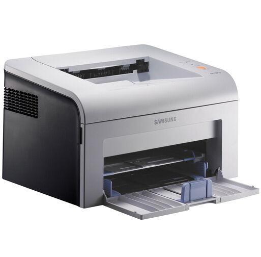 Wie Sie den passenden Drucker für Ihr Unternehmen bei eBay finden