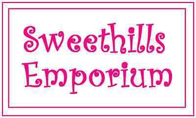 Sweethills Emporium