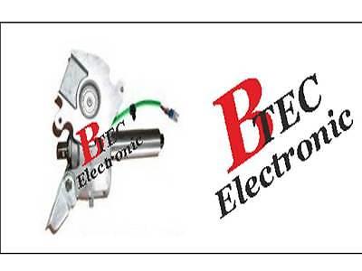 BTEC-Electronic Servolenkungen