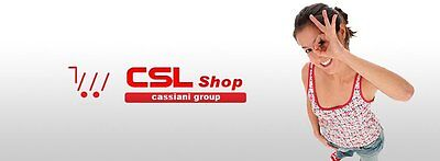 Cassiani_Shopping_Store