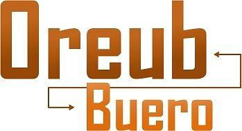 oreub_deutschland