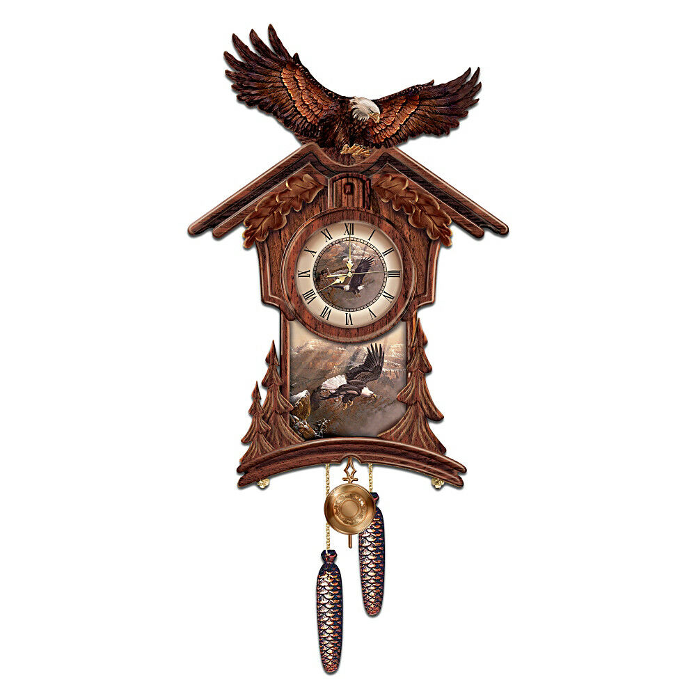 Cuckoo clock buying guide ebay How to make a cuckoo clock