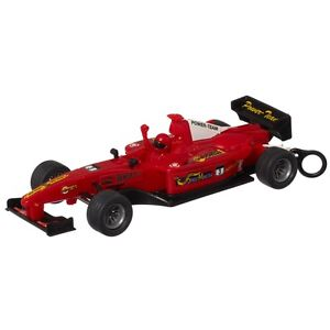 Diecast Racing Cars Buying Guide Ebay