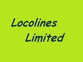 locolines.ltd
