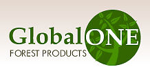 GlobalOne Forest Products Inc