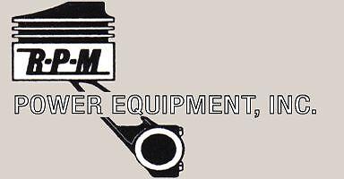 rpmpowerequipment9dgd