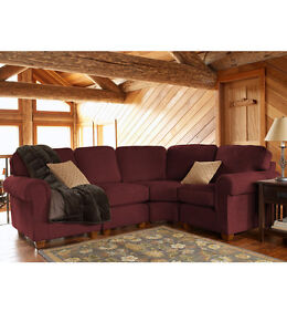 What Is the Best Sofa Fabric for My Needs?
