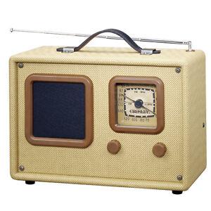 Vintage Radio Collectors 27