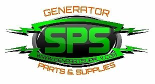 Specialized Power Services