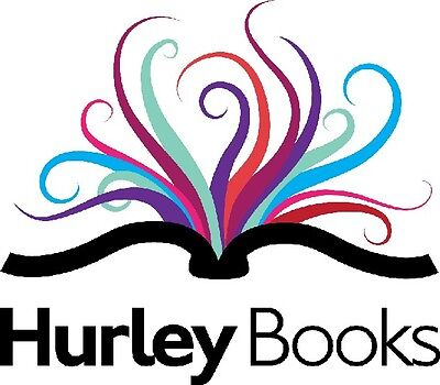 Hurley Books