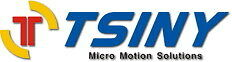 Tsiny Motor Industrial Co., Ltd