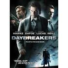 Daybreakers (DVD, 2010)