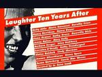 Laughter Ten Years After, Jo A. Isaak and Marcia Tucker, 0910969027