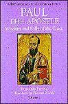Paul the Apostle, Romano Penna, 0814659128