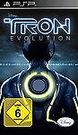 Tron: Evolution (Sony PSP) - <span itemprop=availableAtOrFrom>Leibnitz, Österreich</span> - Tron: Evolution (Sony PSP) - Leibnitz, Österreich