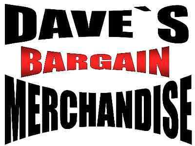 davesbargains7