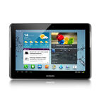Samsung 16GB Tablets & eBook Readers with LCD Display