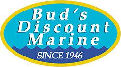 BUD'S DISCOUNT MARINE