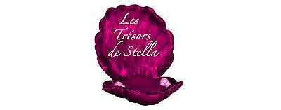 Les Trésors de Stella