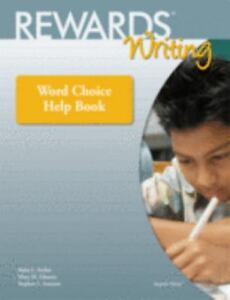 Rewards-Writing-Word-Choice-Help-Book-by-Sopris-West